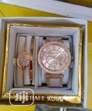 Michael Kors Wristwatch | Watches for sale in Lagos State, Apapa