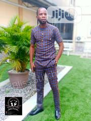 Stripe Senator Wear | Clothing for sale in Rivers State, Port-Harcourt