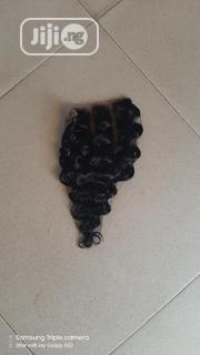 """8"""" Deep Closure 