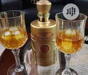 Longrich Vintage Wine | Meals & Drinks for sale in Lagos State, Alimosho