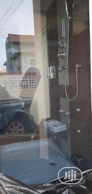 Complete Spa Stuff For Sale   Salon Equipment for sale in Abuja (FCT) State, Gwarinpa
