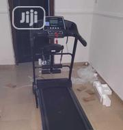 2hp Treadmill | Sports Equipment for sale in Lagos State, Lekki Phase 2