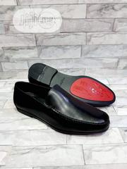 Quality Mens Loafers Shoes | Shoes for sale in Lagos State, Lagos Island