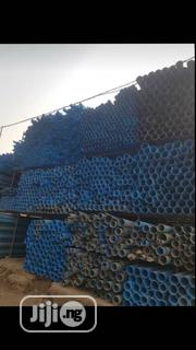 Quality Waste Pipes And Fittings | Building Materials for sale in Abuja (FCT) State, Dei-Dei