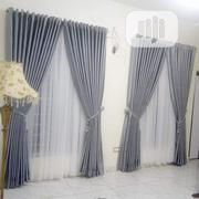 Curtains and Accessories Office Blinds Bedsheets | Home Accessories for sale in Lagos State, Yaba