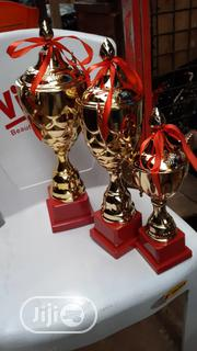 Awards Trophy   Arts & Crafts for sale in Abuja (FCT) State, Wuse