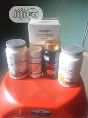 Permanent Cure for Gall Bladder Stones   Vitamins & Supplements for sale in Lagos State, Amuwo-Odofin