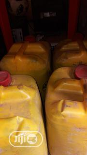 Pure And Unadulterated Honey From Taraba State | Meals & Drinks for sale in Cross River State, Calabar