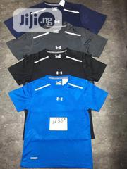 Tennis Tops   Clothing for sale in Abuja (FCT) State, Wuse