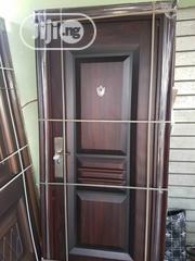 Steel And Panel Doors | Doors for sale in Rivers State, Obio-Akpor
