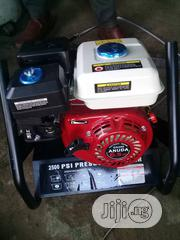 Car Washing Machine | Vehicle Parts & Accessories for sale in Lagos State, Ajah