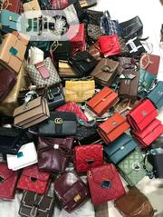 Special Bags | Bags for sale in Abuja (FCT) State, Gwagwalada