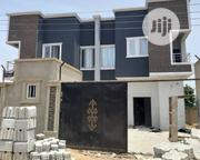 Newly Built 4 Bedroom Duplex At Unilag Estate With BQ | Houses & Apartments For Sale for sale in Lagos State, Magodo