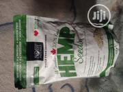 Hemp Seeds | Vitamins & Supplements for sale in Rivers State, Port-Harcourt