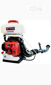Motorise Chemical Sprayers | Farm Machinery & Equipment for sale in Lagos State, Lagos Island