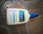 Cetaphil Daily Facial Cleanser | Bath & Body for sale in Lagos State, Ojo