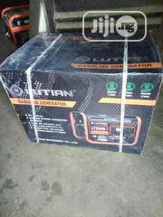 Lutian Gen Set 3600 | Electrical Equipment for sale in Lagos State, Ojo