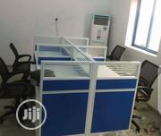 Office Workstation   Furniture for sale in Lagos State, Apapa