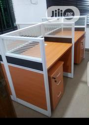 Office Workstation   Furniture for sale in Lagos State, Isolo