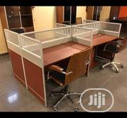 Office Workstation   Furniture for sale in Lagos State, Maryland