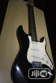 Heaven Guitar   Musical Instruments & Gear for sale in Lagos State, Ojo