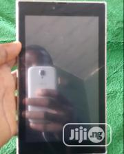 Tecno DroidPad 7C Pro 8 GB Silver | Tablets for sale in Osun State, Egbedore