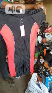 Mens Swimming Suits Available | Clothing for sale in Rivers State, Port-Harcourt
