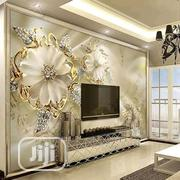 Interior Decoration Both For Homes And Offices | Building & Trades Services for sale in Edo State, Benin City