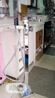 Floor Standing Bath Tap | Plumbing & Water Supply for sale in Lagos State, Orile