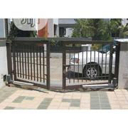 Gate Automation | Doors for sale in Abia State, Umuahia