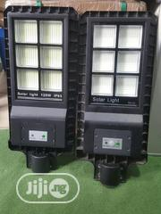 120W Solar All In One Streetlight (Bulk) | Solar Energy for sale in Lagos State, Ojo