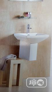 Wall Hung Basin | Plumbing & Water Supply for sale in Lagos State, Orile
