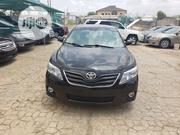 Toyota Camry 2011 Black | Cars for sale in Oyo State, Ibadan