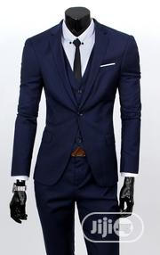 Classic Men Suit | Clothing for sale in Lagos State, Alimosho