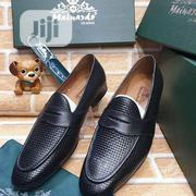 Men's Shoes | Shoes for sale in Abuja (FCT) State, Wuse