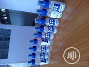 Handsanitizer | Health & Beauty Services for sale in Edo State, Egor