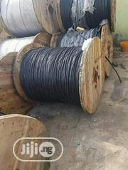 Reclean High Tension Wire | Electrical Equipment for sale in Lagos State, Ajah