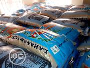 Labana Rice Mill Nigerian Rice | Feeds, Supplements & Seeds for sale in Lagos State, Ikeja