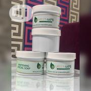 Special Whitening Soap | Bath & Body for sale in Lagos State, Ajah