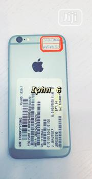 Apple iPhone 6 64 GB White | Mobile Phones for sale in Delta State, Warri