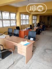 Office Space To Let | Commercial Property For Rent for sale in Oyo State, Ibadan