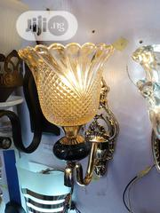 Wall Bracket   Home Accessories for sale in Lagos State, Ojo