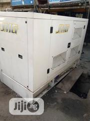 Perfect 60kva Perkins FG Wilson Generator | Electrical Equipment for sale in Lagos State, Isolo