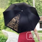 Bottle Wine Umbrella | Clothing Accessories for sale in Delta State, Oshimili South