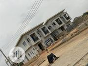 Newly Bullt 3bedroom Terrace House With BQ For Sale | Houses & Apartments For Sale for sale in Lagos State, Ojodu