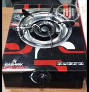 Single Top Cooker Gas | Kitchen Appliances for sale in Lagos State, Lagos Island