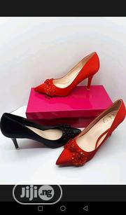 Honey Beauty Classy Shoes | Shoes for sale in Lagos State, Isolo
