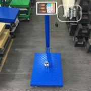 250 Kg Scales | Store Equipment for sale in Lagos State, Ojo