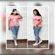 Trendy Turkey Tracksuit | Clothing for sale in Lagos State, Isolo