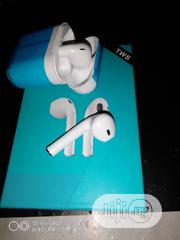 Ear Phones   Accessories for Mobile Phones & Tablets for sale in Kogi State, Omala